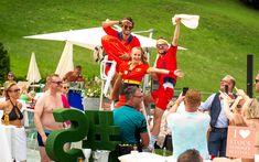 SUMMER FESTIVAL @STOCKresort, Zillertal, Tirol #lovesummer #zillertal #stockfeeling Spirit, Summer, Summer Time, Verano