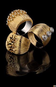 FR Hueb – Brazilian jewelery in Dubai - Silver Jewelry Silver Jewelry Box, High Jewelry, Luxury Jewelry, Turquoise Jewelry, Jewelry Art, Diamond Jewelry, Jewelry Gifts, Jewelry Design, Fashion Jewelry