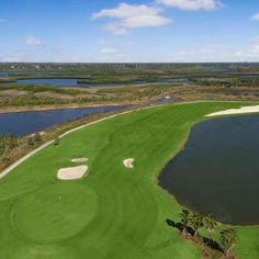 Green Lakes State Park Golf Course  This scenic 18 hole course  with     Discounts To Best Golf Courses In Sarasota   Bradenton  FL
