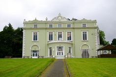 THE GLENCARN HOTEL - Updated 2020 Prices & Reviews