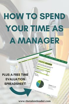 New manager tips leadership time management productivity first time manager career advice Leadership Activities, Leadership Coaching, Leadership Development, Leadership Quotes, Life Coaching, Coaching Quotes, Professional Development, Teamwork Quotes, Leader Quotes