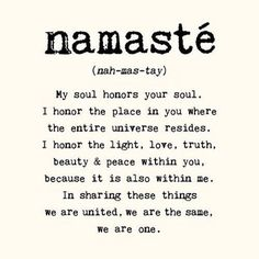 End of yoga class quotes And it can remind youand your studentsof the immense power within. These quotes to end a yoga class can amplify y. Past Quotes, Quotes To Live By, Relationship Trust Quotes, Relationships, Namaste, Infinity Quotes, Yoga Thoughts, Yoga Themes, The Entire Universe