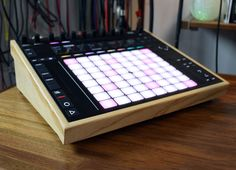 Ableton Push Stands – Our Top 5 – Which Is Best?