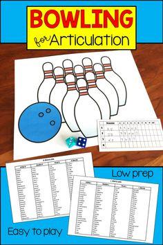 bowling speech Ben bowling graduation speech post to facebook ben bowling graduation speech courtesy of ben bowling.