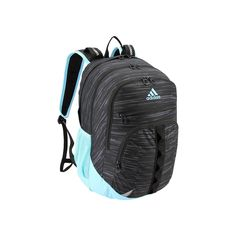 a18920015ab4 adidas Prime III Laptop Backpack