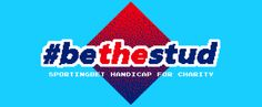 bethestud Adidas Logo, Finals, Charity, Final Exams