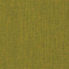Rowan Kaffe Fassett Classics Collection Jupiter Contemporary Fabric PWGP131-Yell