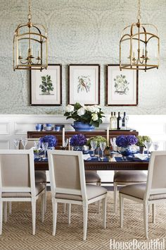 Find Inspiration For Your Dining Room Lighting Design No Matter The Style  Or Size. Get Ideas For Chandeliers, Drum Lights, Or A Mix Of Fixtures Above  Your ...