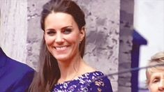 When Royals Let Loose: Kate's Most Playful GIFs!