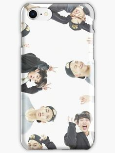 BTS RM Namjoon Jin Suga Yoongi Meme Run Ep 33 Phone case  #kpop #bts #bangtan