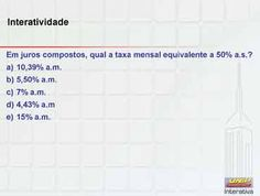 Interatividade Matemática Financeira Unid 1 (4)