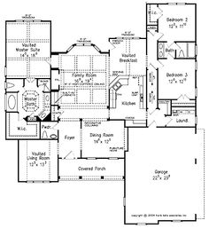 114088469 additionally Thing further SALEM additionally 47780446020233408 as well Beach House Plans Barn Style. on frank betz house plans