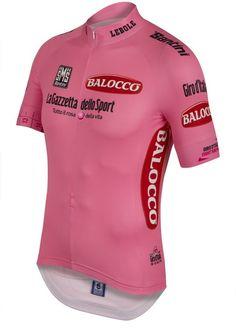 Ecco le maglie del #Giro d'Italia 2015...tutte targate #Santini ...dalla maglia #Rosa alla maglia nera  http://www.mondociclismo.com/giro-ditalia-2015-la-collezione-santini-dalla-maglia-rosa-alla-maglia-nera-20150507.htm  #Giroditalia #mondociclismo #ciclismo #Santinirosa