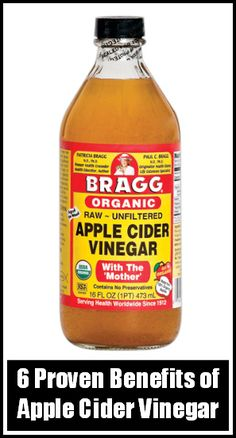 For centuries, vinegar has been used for various household and cooking purposes. It is also an ancient folk remedy, claimed to help with all sorts of health problems. The most popular vinegar in the natural health community is Apple Cider Vinegar. It is claimed to lead to all sorts of beneficial effects… some of which …