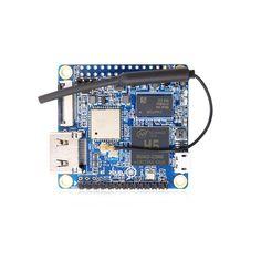 Upgrade Version Orange Pi Zero Plus 2 H5 Quad-core Bluetooth 512MB DDR3 SDRAM Development Board Mini PC