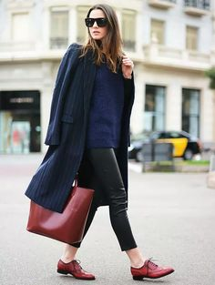basic-look-oxford-shoes