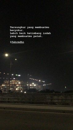 @glynfire / #kutipan #indonesia Quotes Rindu, Story Quotes, Tumblr Quotes, Photo Quotes, Crush Quotes, People Quotes, Daily Quotes, Picture Quotes, Muslim Quotes
