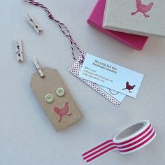 Pleased to be joining in with @joannehawker's #meetthemakerweek  Day one: Brand  I'm Alix and I run The Little Red Hen Jewellery  I've been making jewellery under this brand name for over 5 years in between having my daughter (aka The Little Chick). I design and make beautiful wearable jewellery in Silver and copper; with some wire knitted pieces thrown into the mix. I only make jewellery I would love to wear too!  I get inspiration from folk art motifs and the lovely Kent countryside where…