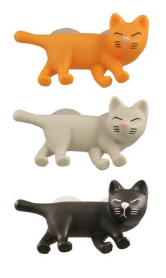 Cat Toothbrush Holder - only $6.69   Unique Gifts & Home Decor   Karma Kiss