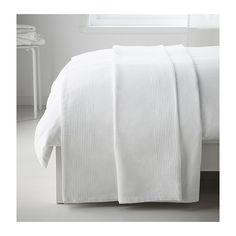 INDIRA Tagesdecke - 150x250 cm - IKEA