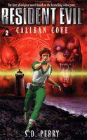 Download Free Novels: Resident Evil Series