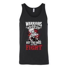 Super Saiyan Majin Vegeta The Warrior Unisex Tank Top T Shirt - TL00053TT