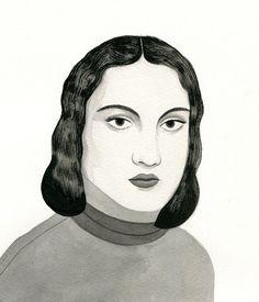 Paintings - Rachel Levit
