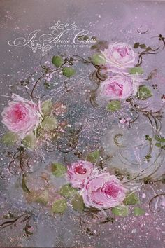 http://vintagerosecollection.blogspot.com/