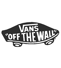 Vans Authentic™ (Multi Pop) Heliotrope/Pink - Zappos.com Free Shipping BOTH Ways