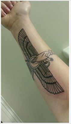 Persian Tattoo, Egyptian Cat Goddess, Professional Tattoo Kits, Tatuajes Tattoos, Tattoo Trend, Egyptian Tattoo, Tattoo Needles, Tattoo Supplies, Tattoo Machine