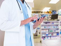 Ask A Pharmacist is a UK registered online pharmacy, offering FREE advice and low-cost prescription only treatments without having to see your doctor. Libido, Free Advice, Online Pharmacy, Google News, Pharmacists, Royal Mail, Sydney, Safety, Number