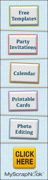 Free Printable Calendars for 2013 and Beyond - ePrintableCalendars.com
