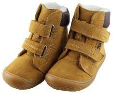 Die 31 besten Bilder von mini schuhe | Schuhe, Barfußschuhe