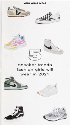 Daily Fashion, Girl Fashion, Fashion Design, Fashion Trends, Thrift Store Outfits, Cute Fall Outfits, Boys Shoes, Style Guides, Wardrobe Staples