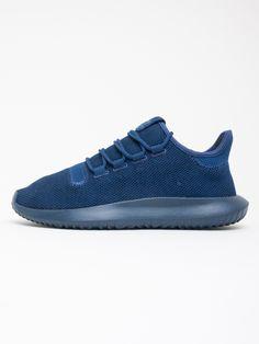 Scopri Sneakers basse Tubular Shadow Knit Adidas Originals. Approfitta delle migliori offerte Streetwear e Sneakers e Acquista Online su Moveshop.it!