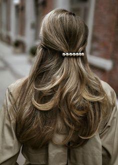 Box Braids Hairstyles, Pretty Hairstyles, Straight Hairstyles, Short Hairstyles, Simply Hairstyles, Classy Hairstyles, Layered Hairstyles, Hair Updo, Everyday Hairstyles