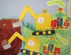 Moving Beyond CVC Words in Kindergarten