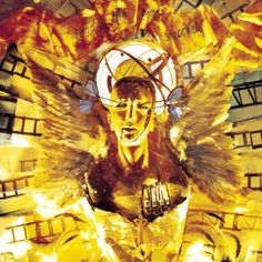 fear by toad the wet sprocket