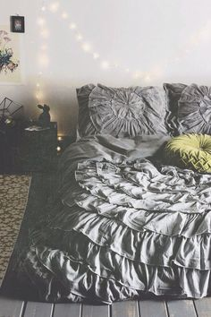 20 Best Multi Colored Spring Bedding Sets