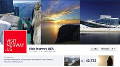 How travel marketers are leveraging social media
