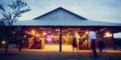 Willow Creek Conservatory- Landrum, SC - Contact \