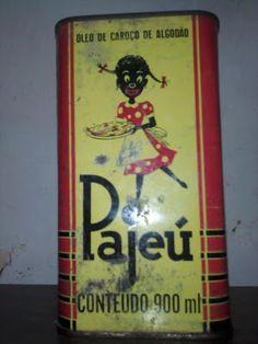 BLOG DO RADIALISTA EDIZIO LIMA: Viagem ao passado com Pajeú