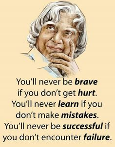 Salute to kamal sir. Apj Quotes, People Quotes, Daily Quotes, Wisdom Quotes, True Quotes, Motivational Quotes, Qoutes, Good Morning Quotes For Him, Swami Vivekananda Quotes