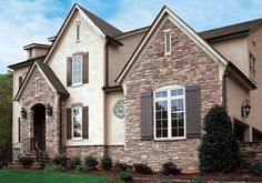 """https://flic.kr/p/8pzqU3 