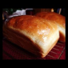 1000+ images about Homemade Breads on Pinterest | Homemade breads ...