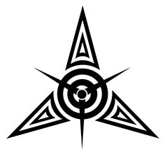 Tattoos For Men On Hand Star Inspiration is everywhere. Whether you're getting your first tattoo or are a veteran of ink, get new ideas part of tattoo for men Celtic Tattoos, Star Tattoos, Tribal Tattoos, Cool Symbols, Magic Symbols, Typographie Logo, Star Tattoo Designs, Laser Art, Weapon Concept Art