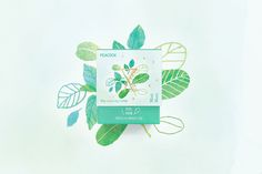 """Check out this @Behance project: """"PEACOCK 7 TEA TIME Packaging"""" https://www.behance.net/gallery/45644457/PEACOCK-7-TEA-TIME-Packaging"""