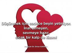 Serap Yeşilfiliz (@serapyesilfiliz)   Twitter