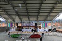 Servicios de Organización de Eventos Empresariales: Conciertos, Fiestas de fin de año empresariales, E...