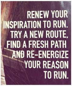 Operation Get Speedy   www.fitgirlhappygirl.com